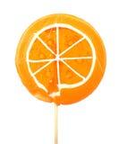 Lollipop Стоковое Фото
