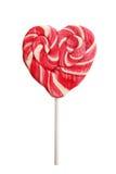 Lollipop Стоковые Фотографии RF