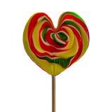 Lollipop. Stock Images
