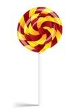 Lollipop Στοκ φωτογραφία με δικαίωμα ελεύθερης χρήσης