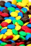 Lollipop Imagens de Stock