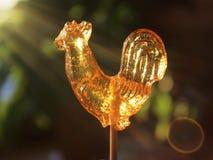 Lollipop Fotografía de archivo libre de regalías