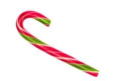Lollipop Foto de Stock