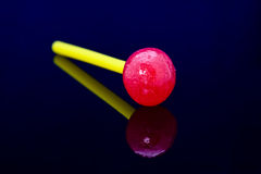 lollipop Στοκ Εικόνες