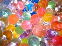 Lollipop Imagens de Stock Royalty Free