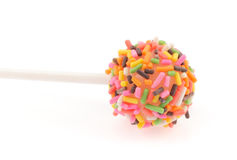 Lollipop, candy Royalty Free Stock Images