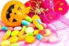 0 lollipop kgtoh студня иллюстрации http il href halloween поля 7 15 полностью конфеты масла штанги яблока exc dreamstime downloa Стоковое Изображение