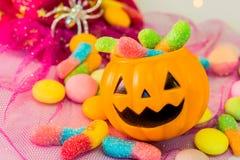 0 lollipop kgtoh студня иллюстрации http il href halloween поля 7 15 полностью конфеты масла штанги яблока exc dreamstime downloa Стоковое фото RF