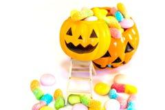 0 lollipop kgtoh студня иллюстрации http il href halloween поля 7 15 полностью конфеты масла штанги яблока exc dreamstime downloa Стоковая Фотография RF