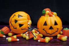 0 lollipop kgtoh студня иллюстрации http il href halloween поля 7 15 полностью конфеты масла штанги яблока exc dreamstime downloa Стоковое Фото