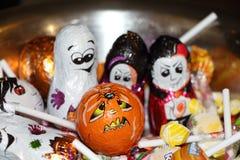 0 lollipop kgtoh студня иллюстрации http il href halloween поля 7 15 полностью конфеты масла штанги яблока exc dreamstime downloa Стоковые Изображения RF