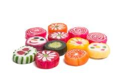 lollipops Стоковая Фотография RF