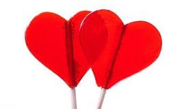 lollipops Стоковое фото RF