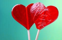 lollipops Стоковое Фото
