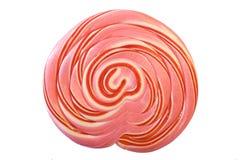Lollipops royalty free stock photos