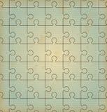 Lollipops. Design over pattern background vector illustration Stock Image