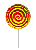 Lollypop Stock Images
