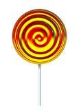 Lollypop Imagenes de archivo