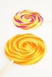 lollypops 2 Стоковые Фото