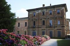 Free Lombardia Royalty Free Stock Photos - 140026378