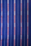 Lombok textile Stock Image