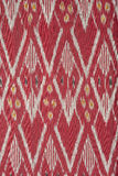 Lombok textile Stock Photos