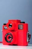 Lomo camera Stock Images