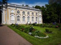 Free Lomonosov Royalty Free Stock Images - 96712689