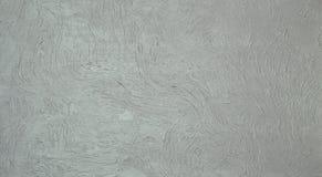 Lona con textura del alivio Fotografía de archivo