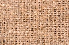 Lona de la textura Imagen de archivo