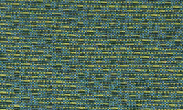 Lona de linho textured Imagens de Stock Royalty Free