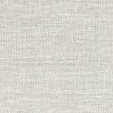 Lona de lino blanca La imagen de fondo, textura imagenes de archivo