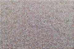 Lona de los diamantes artificiales cristalinos Fondo imagen de archivo libre de regalías