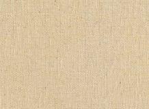 Lona del algodón Fotos de archivo