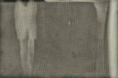 Lona industrial sucia gris foto de archivo