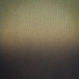 Lona industrial sucia gris fotografía de archivo