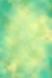 Lona Mottled #1 Imagem de Stock Royalty Free