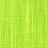 Lona verde ilustración del vector