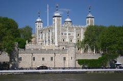 Londen Royalty-vrije Stock Afbeeldingen