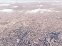 Londen stock foto's