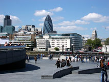 Londen 194 royalty-vrije stock afbeeldingen