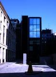 Londen 207 Stock Afbeelding