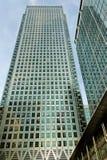 Londen. Royalty-vrije Stock Afbeelding