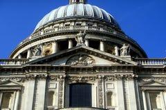 Londen Stock Afbeeldingen