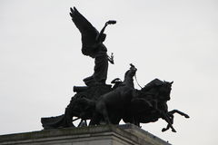 Londen 20 Stock Afbeeldingen