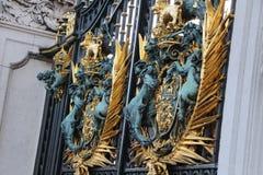 Londen 18 Royalty-vrije Stock Foto's