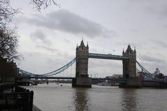 Londen 02 Stock Fotografie