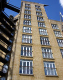 Londen 469 Royalty-vrije Stock Fotografie