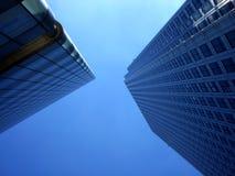 Londen 531 Stock Afbeelding