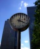 Londen 541 Stock Afbeelding